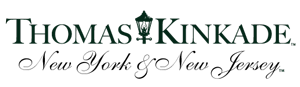 Thomas Kinkade Gallery New Jersey