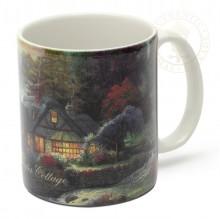 Stillwater Cottage - Ceramic Mug