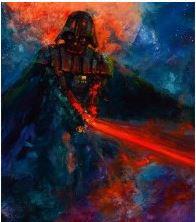 James Coleman Art