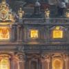 Vatican Sunset – Limited Edition Art