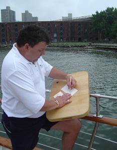 Boat-NYC-July-17-2005-09