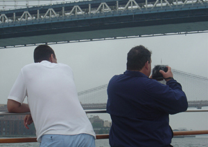 Boat-NYC-July-17-2005-20