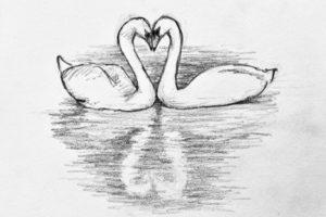 Sweetheart Retreat