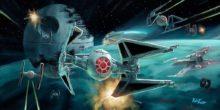 Intercepting Rebels - Rob Kaz