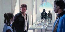 Landos Betrayal - Rodel Gonzalez