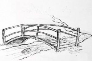 Sierra Paradise EE Sketch